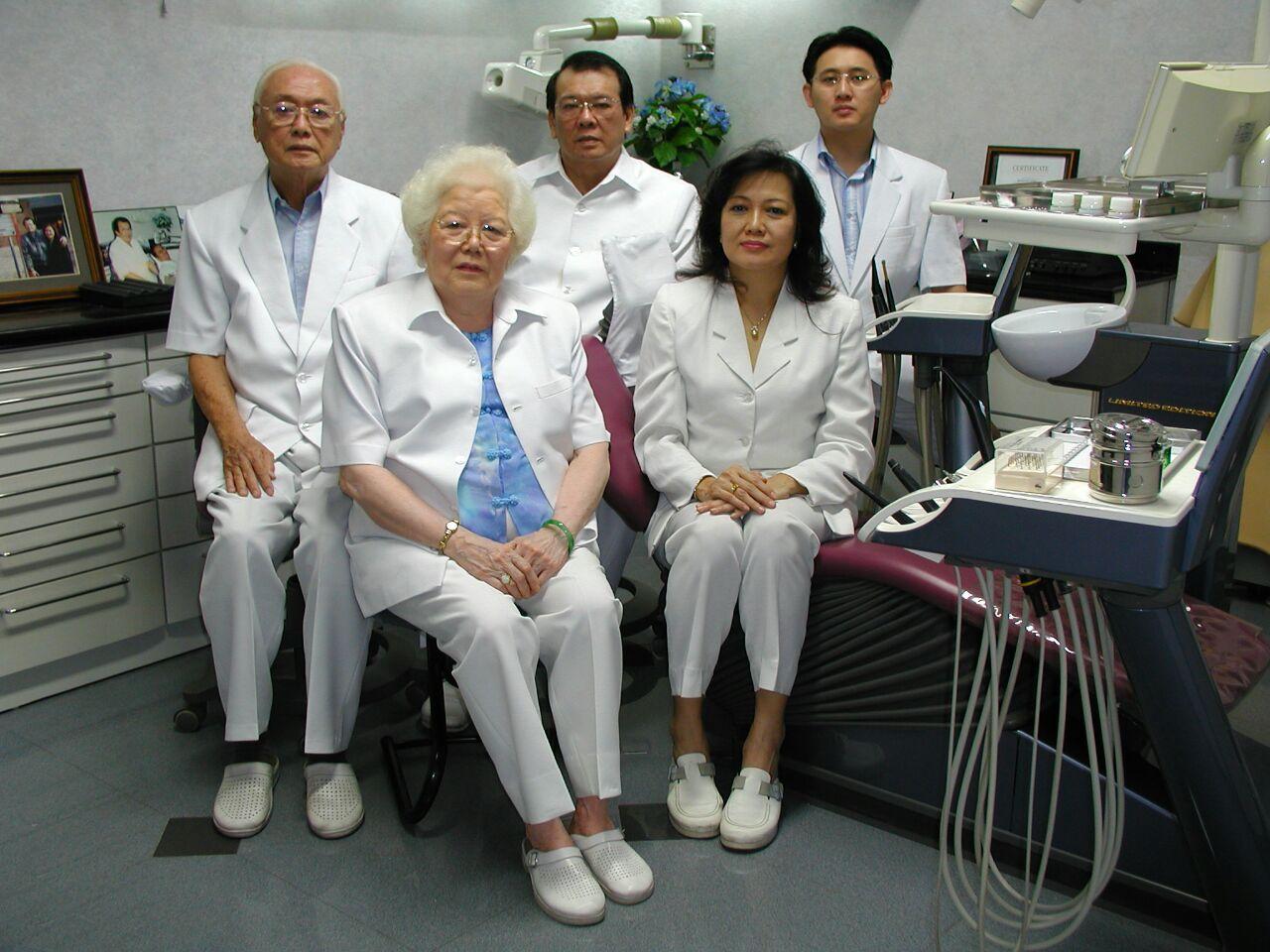 dentistgeneration